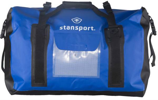 Stansport Waterproof 65L Dry Bag Duffel product image