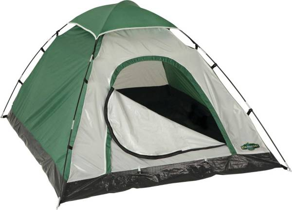Stansport Adventure 2-Person Dome Tent product image