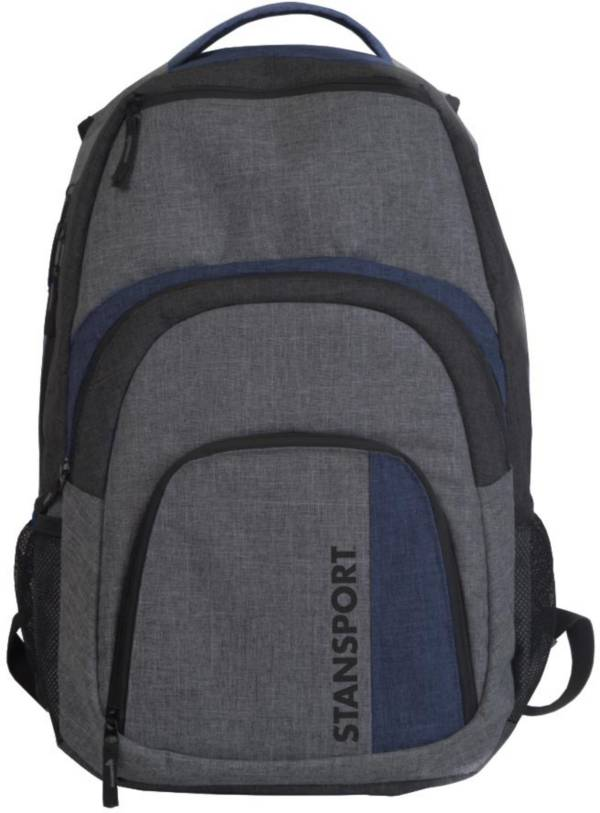 Stansport 30L Day Pack with Cooler Pocket product image