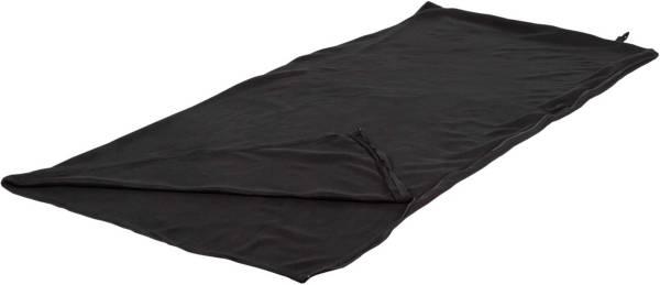 Stansport Fleece Sleeping Bag product image