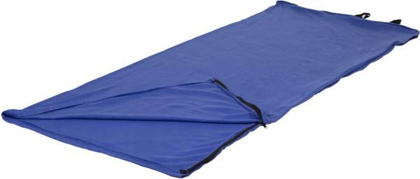 Stansport Fleece Sleeping Bag product image