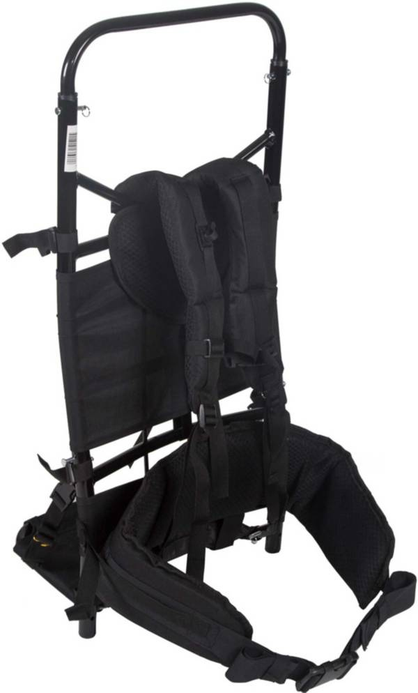 Stansport Deluxe Freighter Aluminum External Frame Pack product image