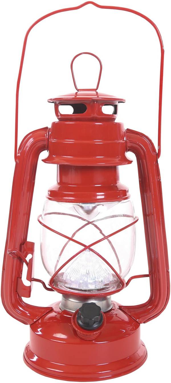 Stansport High-Powered Hurricane LED Lantern product image