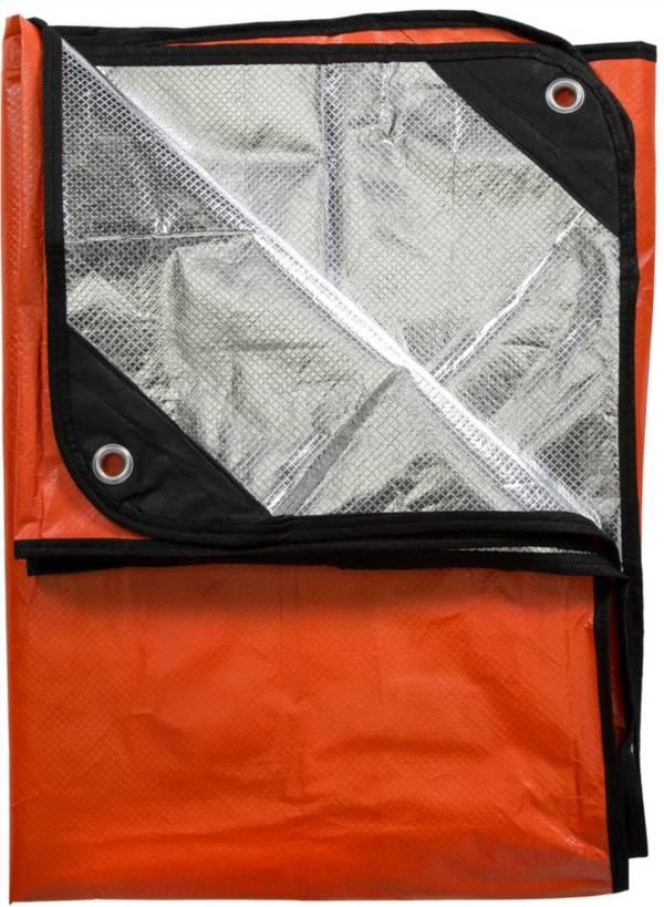 Stansport Sportman's Polarshield Emergency Blanket product image
