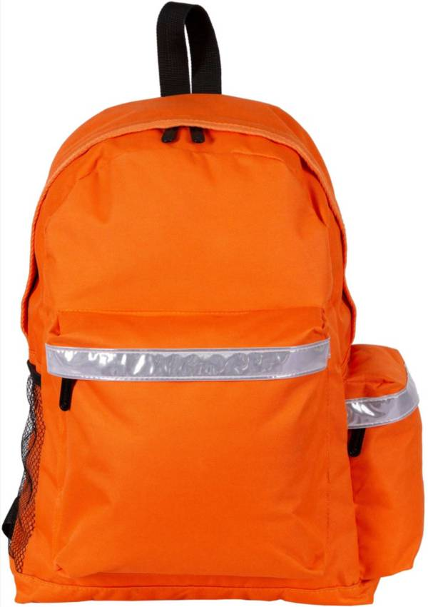 Stansport Reflective Daypack product image