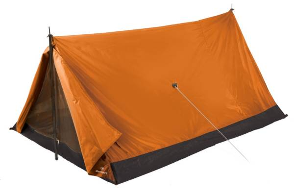 Stansport Scout 2-Person Backpacking Tent product image