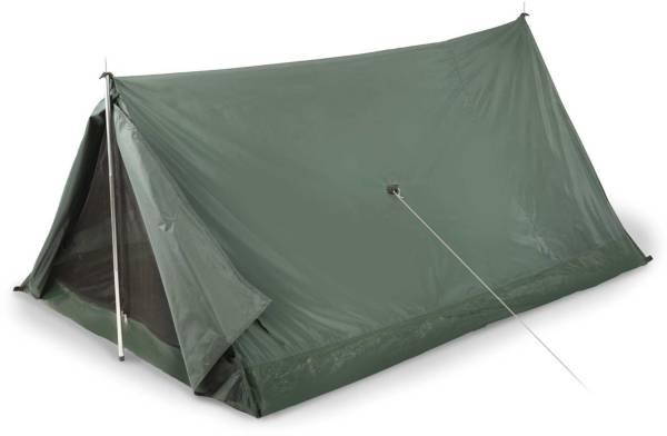 Stansport Scout 2-Person Nylon A-Frame Tent product image