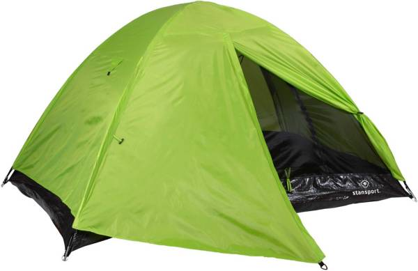 Stansport Star-Lite 1-Person Backpack Tent product image