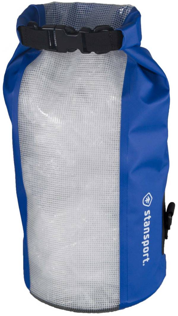 Stansport Waterproof 10L Dry Bag product image