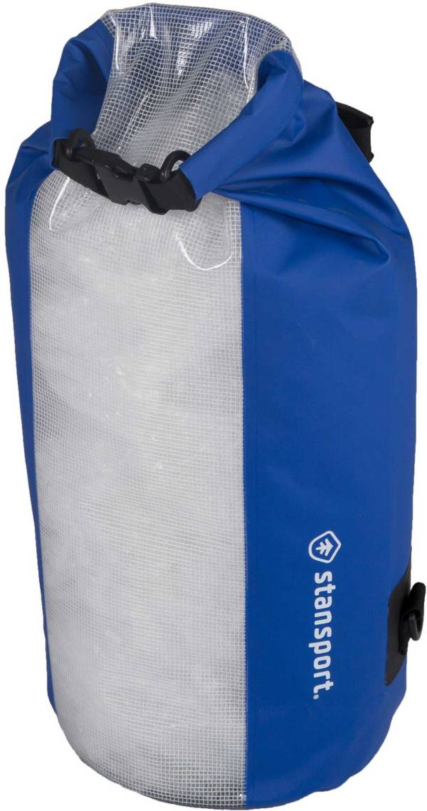 Stansport Waterproof 20L Dry Bag product image