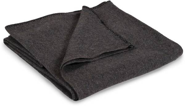 Stansport Wool Blanket product image