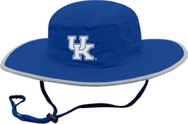 Top of the World Men's Kentucky Wildcats Blue Bucket Hat product image