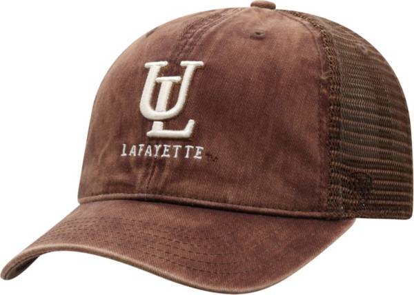 Top of the World Men's Louisiana-Lafayette Ragin' Cajuns Brown Chips Two-Tone Adjustable Hat product image