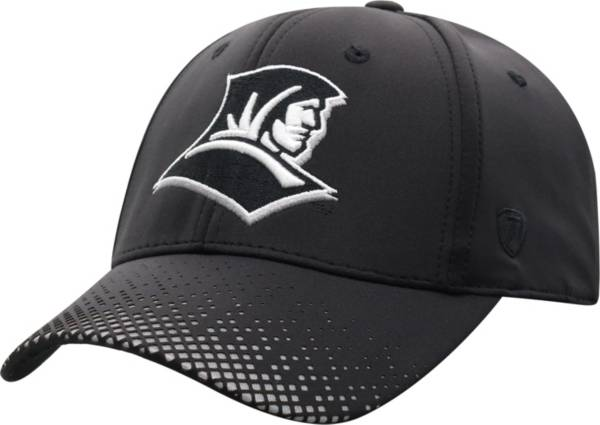 Top of the World Men's Providence Friars Lumens 1Fit Flex Black Hat product image