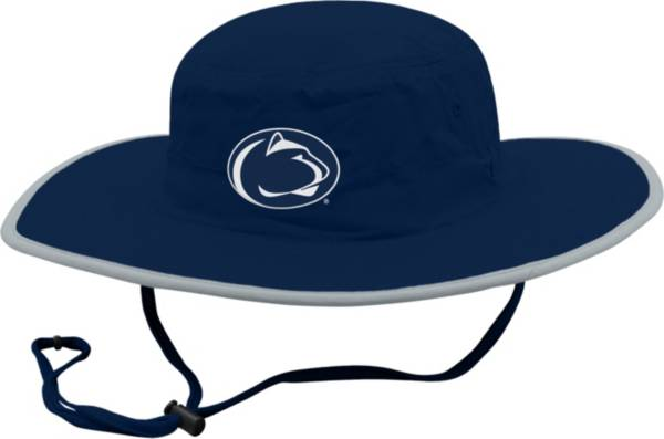 Top of the World Men's Penn State Nittany Lions Blue Bucket Hat product image