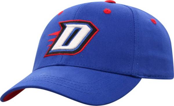 Top of the World Youth DePaul Blue Demons Royal Rookie Hat product image