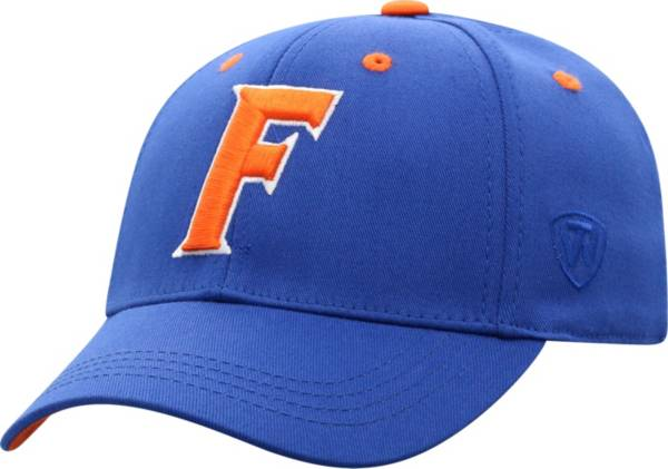 Top of the World Youth Florida Gators Blue Rookie Hat product image