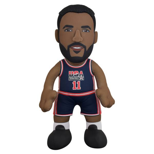 Bleacher Creatures NBA Karl Malone Smusher Plush product image