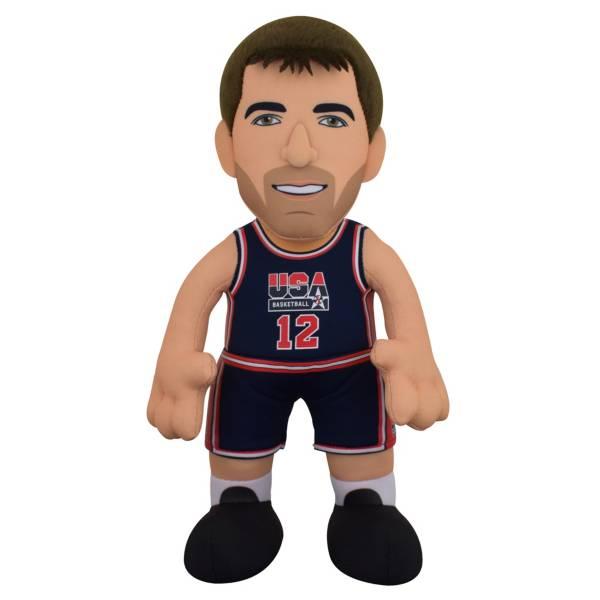 Bleacher Creatures NBA John Stockton Smusher Plush product image