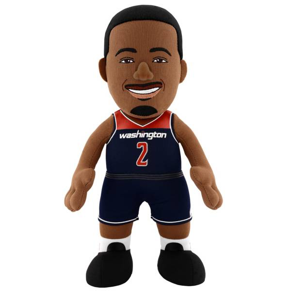 Bleacher Creatures Washington Wizards John Wall Smusher Plush product image