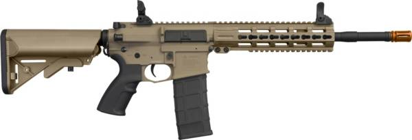 "Tippmann Commando CQB Airsoft Rifle – 14.5"" Barrel product image"