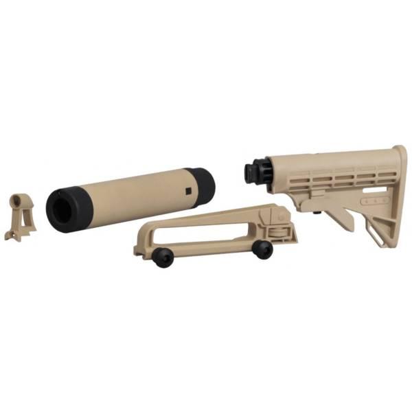 Cronus Tactical Mod Kit product image