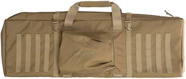 Tippmann Tactical Gun Case product image
