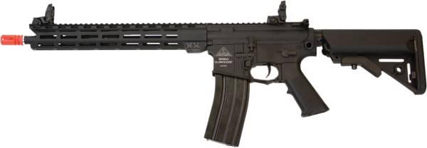 Tippmann Tactical Adaptive Armament Battle Airsoft Gun product image
