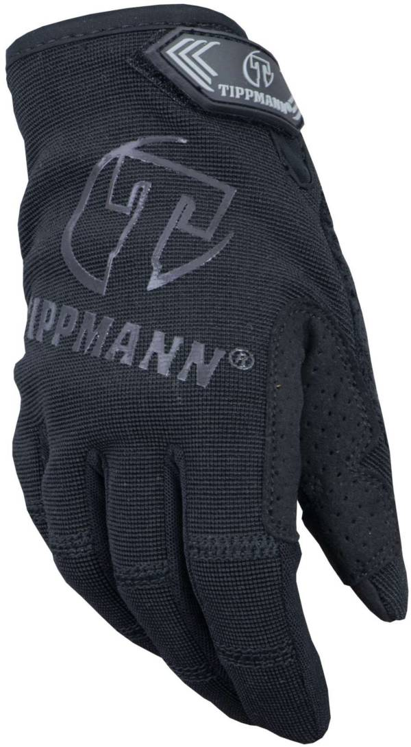 Tippmann Sniper Gloves product image