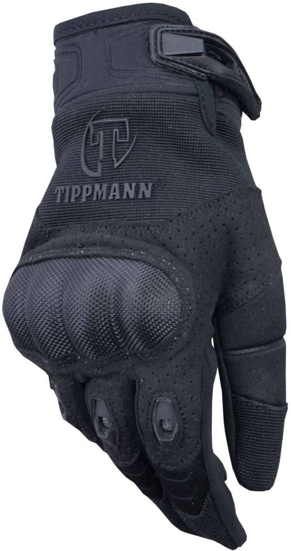 Tippmann Attack Gloves product image
