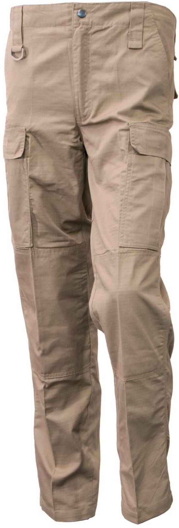 Tippmann Tactical TDU Pants product image