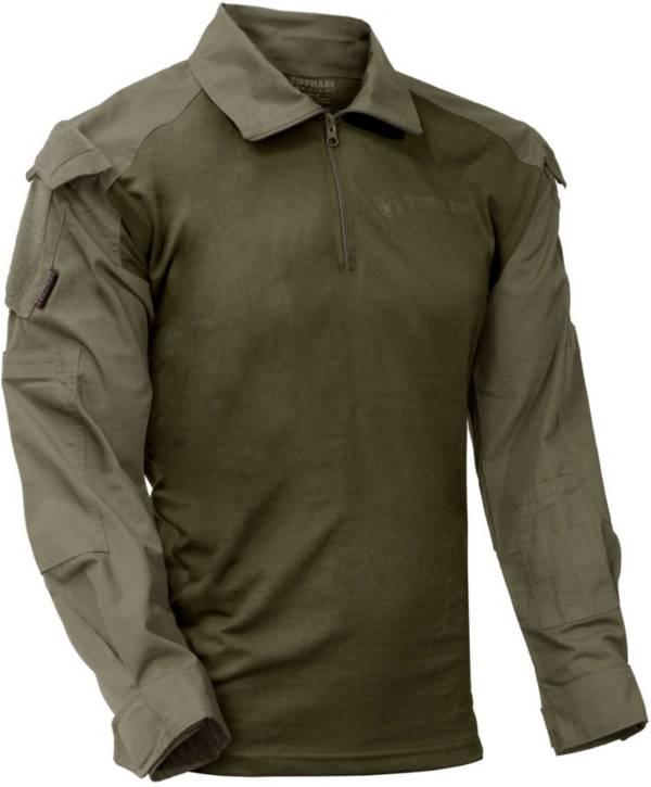 Tippmann Tactical TDU Shirt product image