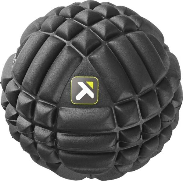 TriggerPoint GRID X Massage Ball product image