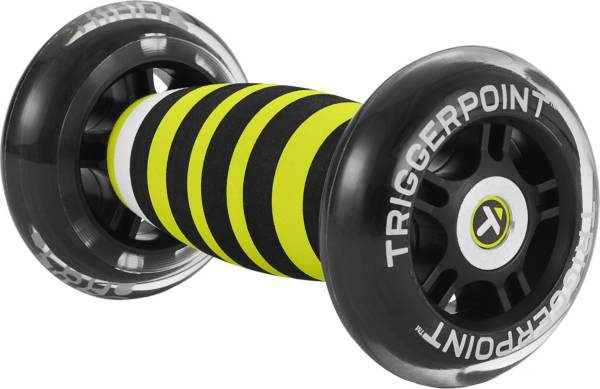 TriggerPoint Nano LTE Foam Roller product image