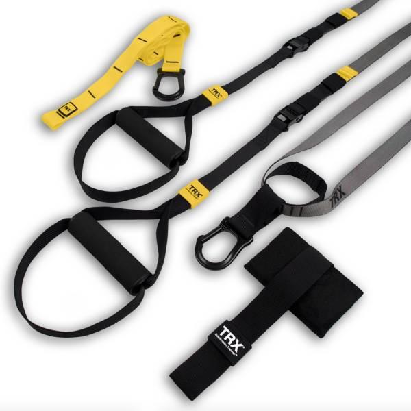 TRX Go Suspension Trainer product image