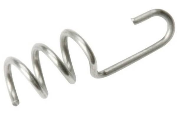 Do-it Screw-Loc product image