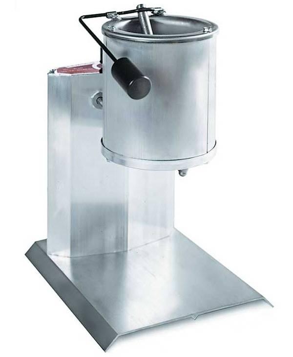Do-it Lee Production Pot IV product image