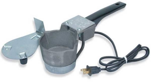 Do-it Palmer Hot Pot-2 Melter product image