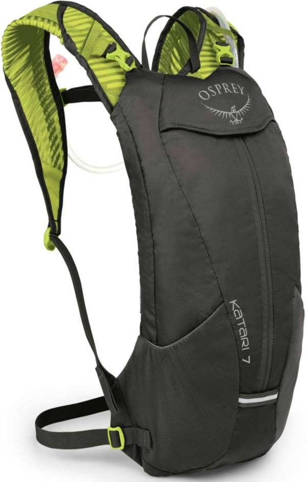 Osprey Katari 7 product image
