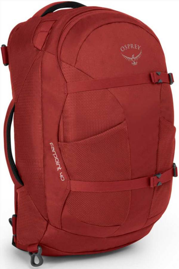 Osprey Farpoint 40 Men's Trekking Pack product image