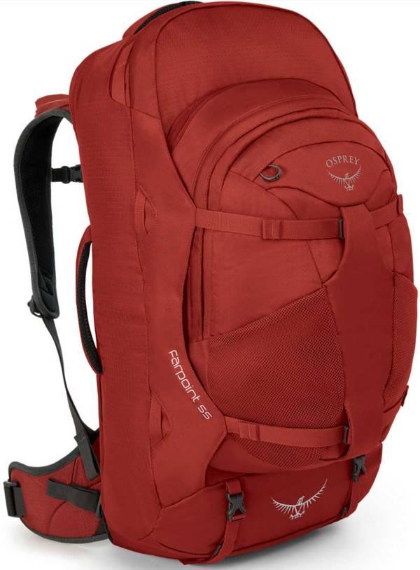 Osprey Farpoint 55 Men's Trekking Pack product image