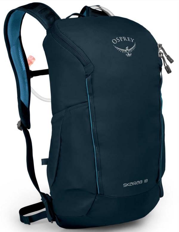 Osprey Skarab 18 Men's Hydration Pack product image