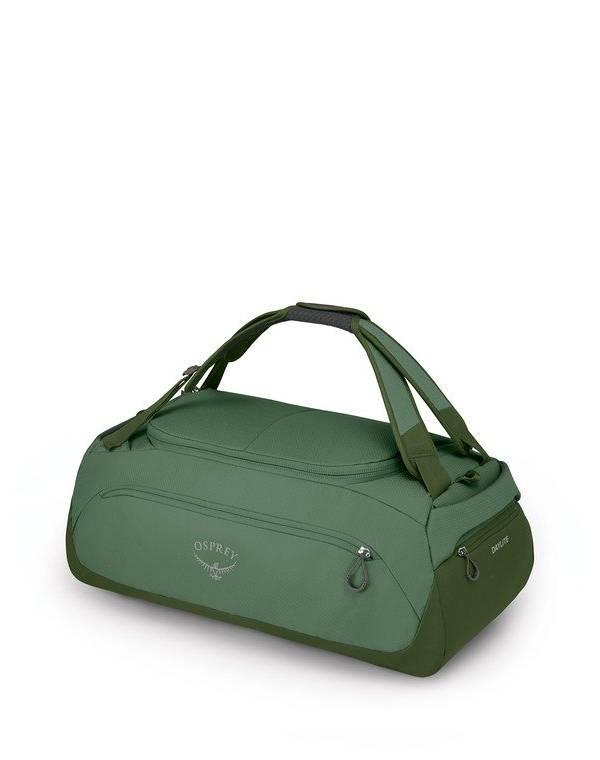 Osprey Daylite 45 L Duffel Bag product image