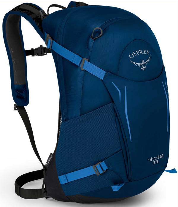 Osprey Hikelite 26 Technical Pack product image