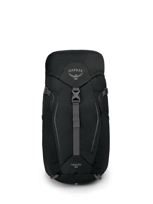 Osprey Hikelite 32 Backpack product image