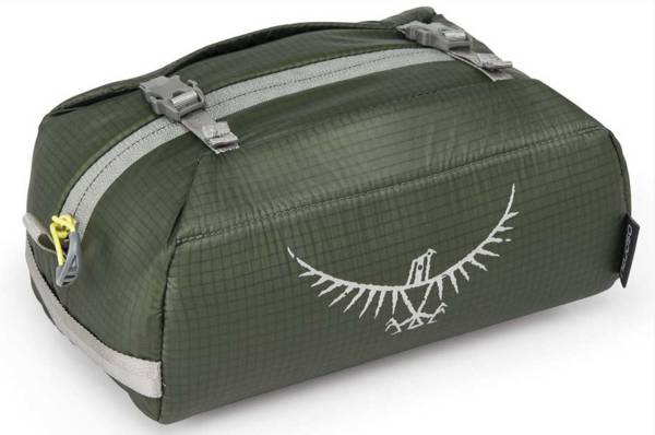 Osprey Ultralight Padded Organizer product image