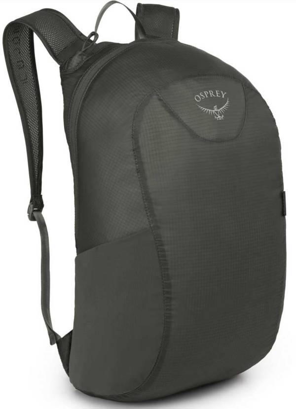 Osprey Ultralight Stuff Pack product image