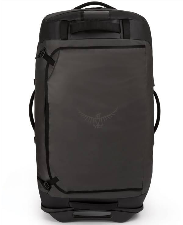 Osprey Transporter 90 Wheeled Duffel product image