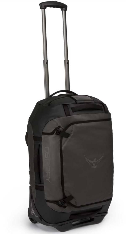 Osprey Transporter 40 Wheeled Duffel product image