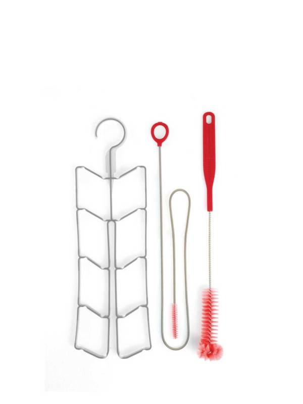 Osprey Hydraulics Reservoir Cleaning Kit product image